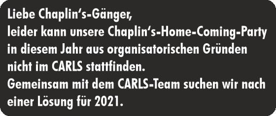 200127-Chaplins-fällt-aus-02-dr.png