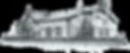 191119-Lehmsiek-Haus-freigestellt-viel-k