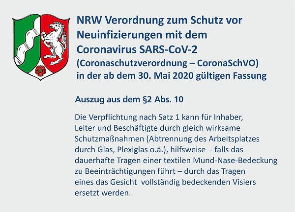 200604-006008-FM4Y-PresseNRW-Verordnung-