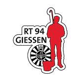 094-Giessen-Schlammbeisser.JPG