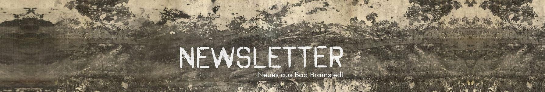 201127-Ribbeck-Newsletter-oberer-Frame-1