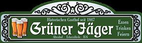 200225-EOF-Sponsor-GRÜNER-JÄGER-01-dr.pn