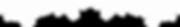 181119-811058-BEHN-Gastroflyer-Dezember-