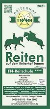 201124-011054-Tramm-Flyer-Reiten-6-Seite