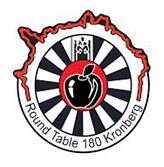 180-Kronberg.jpg