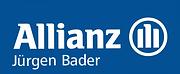 200225-EOF-Sponsor-ALLIANZ-Jürgen-Bader-