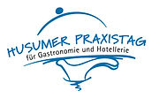 Logo_Husumer_Praxistag.jpg