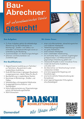 201020-009046-Paasch-Anzeige-Bauabrechne