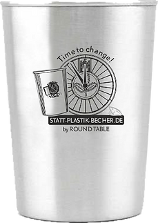 190430-SPB-Becher-mit-NSP-Logo-01-dr.png