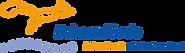 200225-EOF-Sponsor-ETMG-01-dr.png