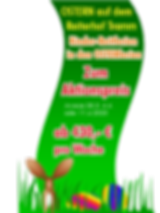 200128-001096-Tramm-Bepper-Kinder-Reitfe