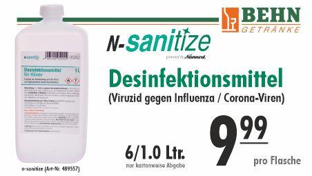 200506-BEHN-Sanitize-01-dr.jpg