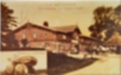 191119--Lehmsiek-Haus-freigestellt-03-dr