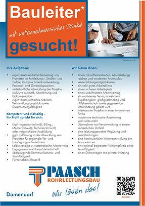 201020-009046-Paasch-Anzeige-Bauleiter-0