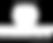 WELTEY-weiß-Logo-01-dr-200107.png