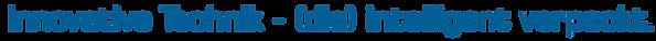 170928-Ribbeck und GMondini Logo-sm.png