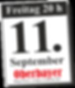 202025-EOF-2020-Kalenderblatt-Freitag-01