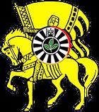 201-Schwerin-02.png