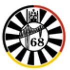 068-Rendsburg.png