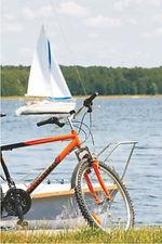 Bild-Fahrrad-01-dr.jpg