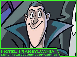 TransylvaniaHomeButton.jpg
