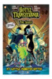 HT2-Cover.jpg