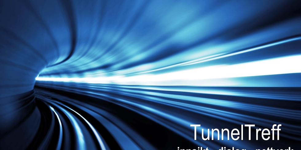 TunnelTreff Stavanger november