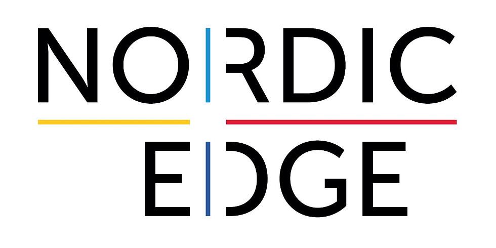 Nordic Edge 2019