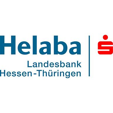 GFA und Partner Helaba Landesbank Hessen-Thüringen mit Master-Package-Aktion am 23.04.2009