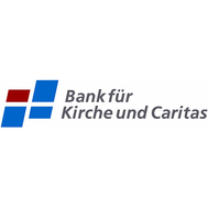 Bank Kirche Karitas.png