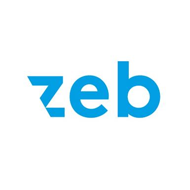Fachvortrag von zeb