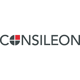 Consileon.png