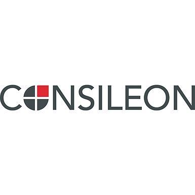 Fachvortrag von Consileon