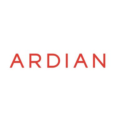 Ardian.png
