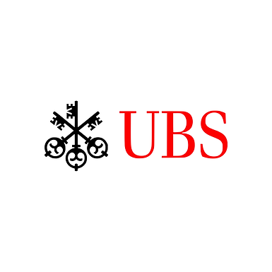 UBS Global Banking Event
