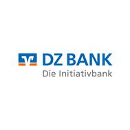 DZ Bank.png