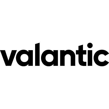 Fachvortrag von Valantic