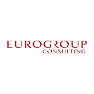 Eurogroup.png