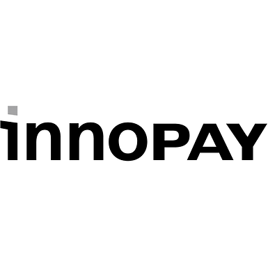 Guest Lecture mit Innopay