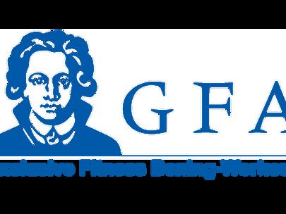 GFA Boxing Workout