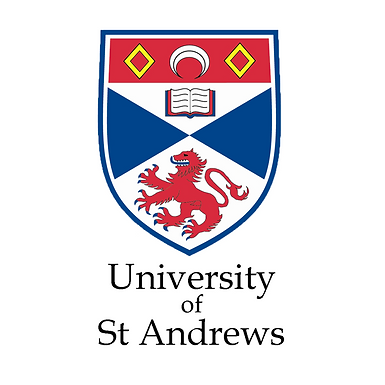 Guest Lecture mit University of St Andrews