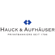 Hauck_Aufhäuser.png