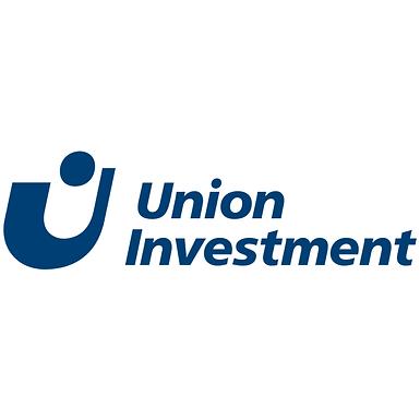 Workshop von Union Investment
