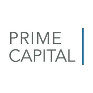 Guest Lecture mit Prime Capital