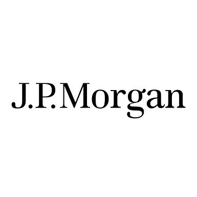 Networking Event von J.P. Morgan