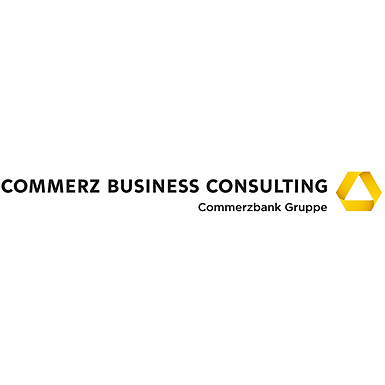 Deep DiveSession Commerz Business Consulting