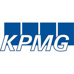KPMG Level Up