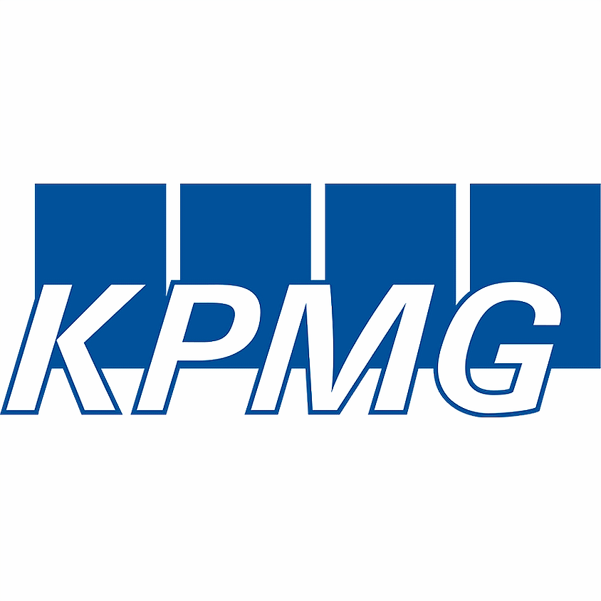 Guest Lecture KPMG