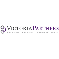 Victoria Partners.png