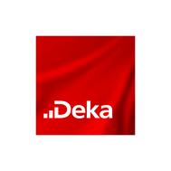 Deka Bank.png